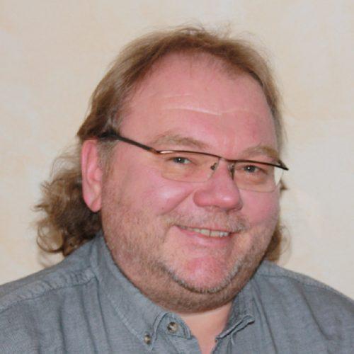 Christian Dotzler