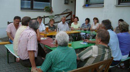 Obst- und Gartenbauverein Sigl-2