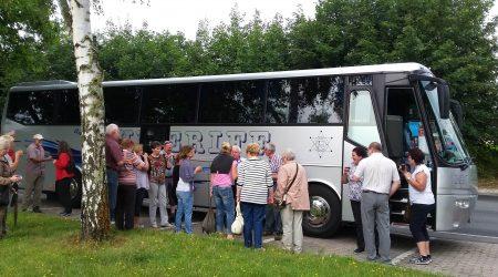 Obst- und Gartenbauverein Sigl-5