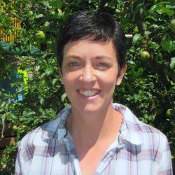 Michaela Basler