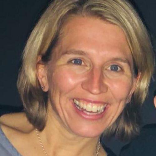 Tanja Bäumler