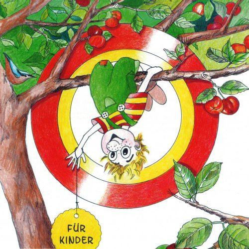 Logo_KiJuWettbewerb_FlorisObstbaum
