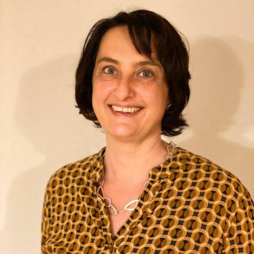 Petra Tischler